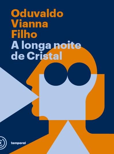 A longa noite de Cristal